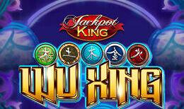 ladbrokes free roulette