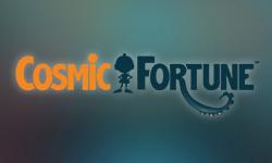Mainstagebingo | Cosmic Fortune | Mainstagebingo