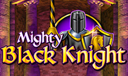 Black Dragon online dating regler