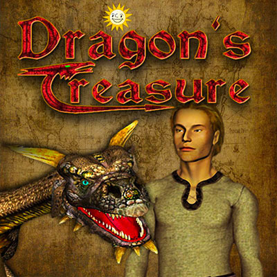 Dragons Treasure 666 Casino