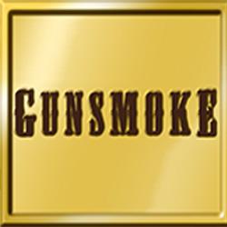 Gunsmoke | 666 Casino